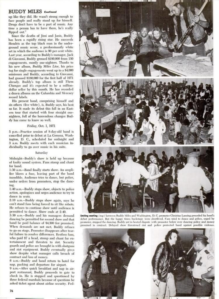 Magazines Américains Ebonydecembre1971_page76_image1