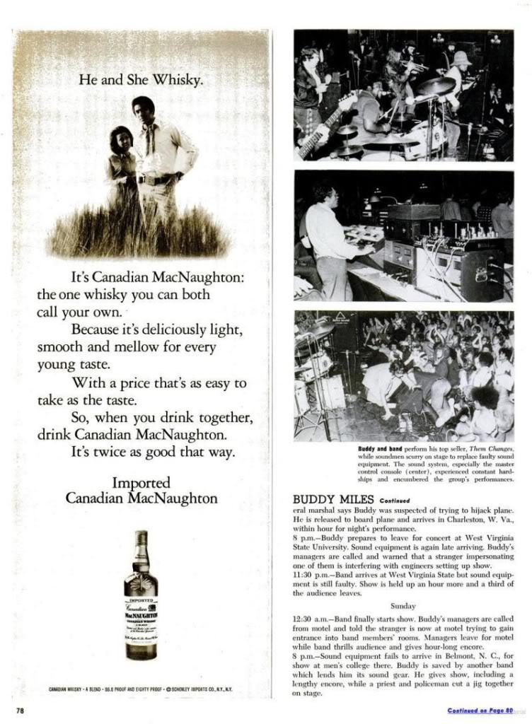 Magazines Américains Ebonydecembre1971_page78_image1