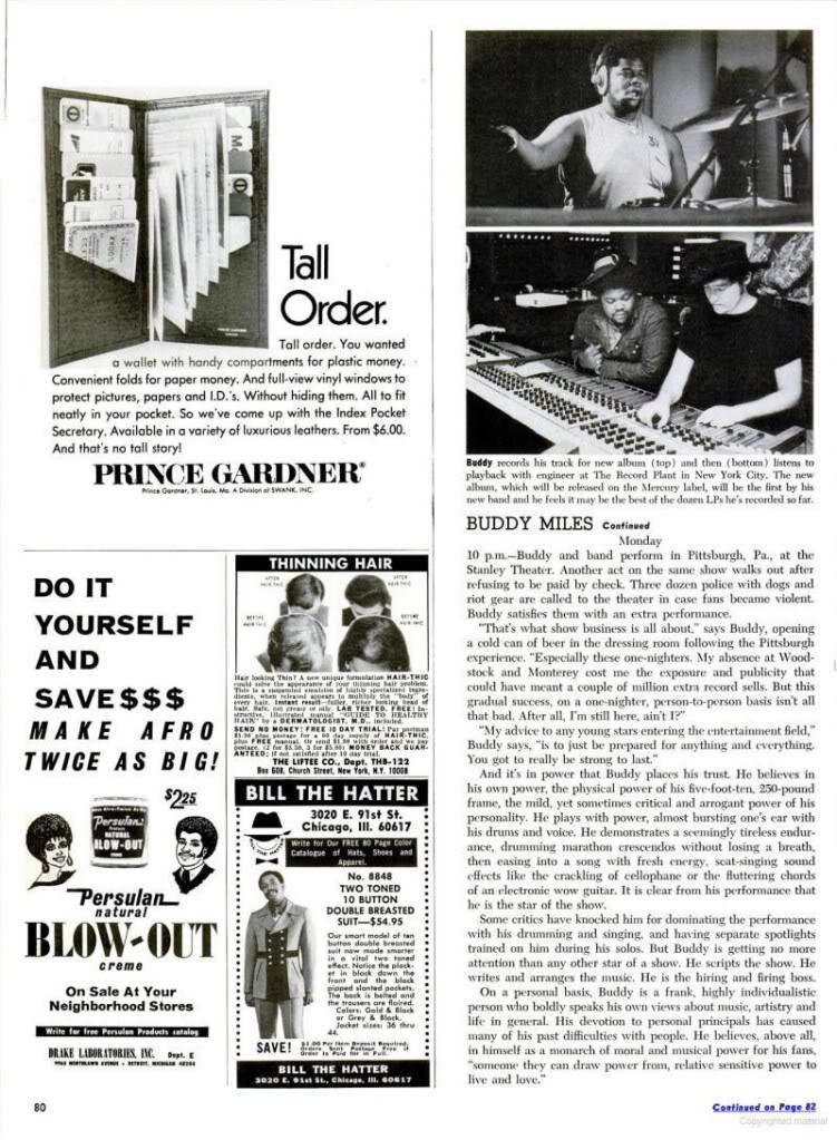 Magazines Américains Ebonydecembre1971_page80_image1