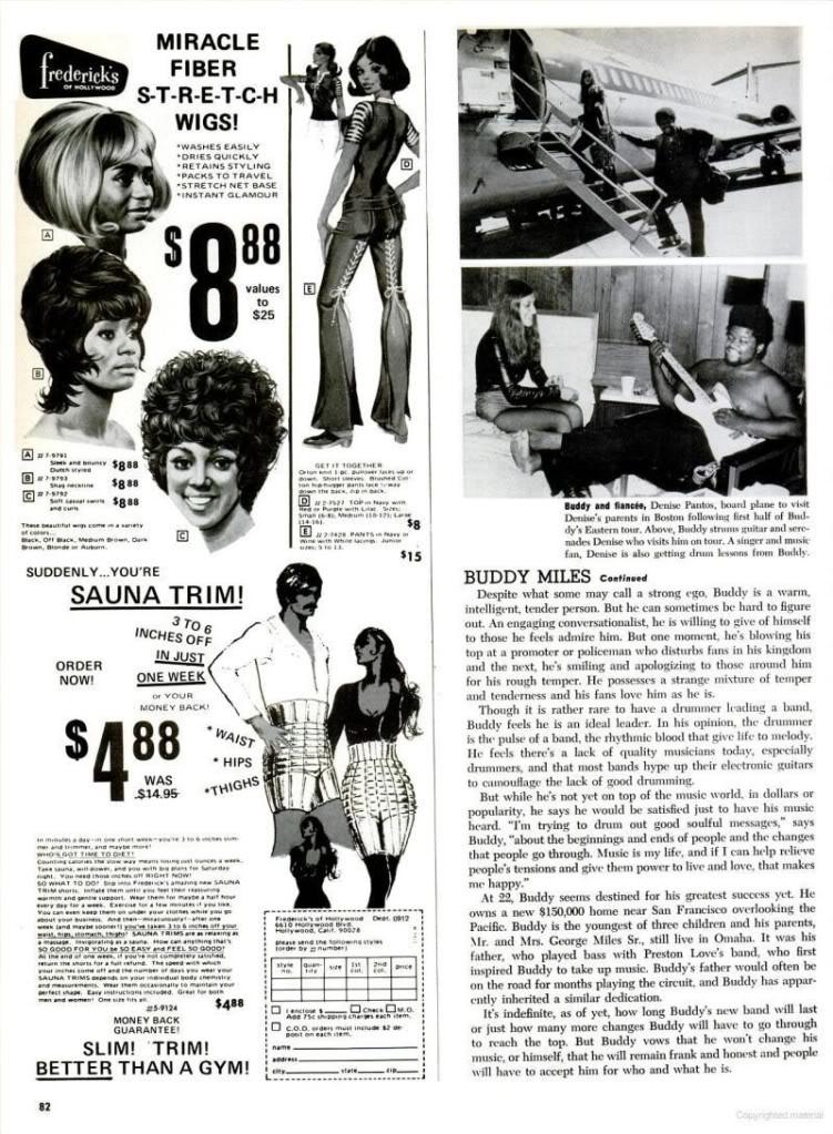 Magazines Américains Ebonydecembre1971_page82_image1