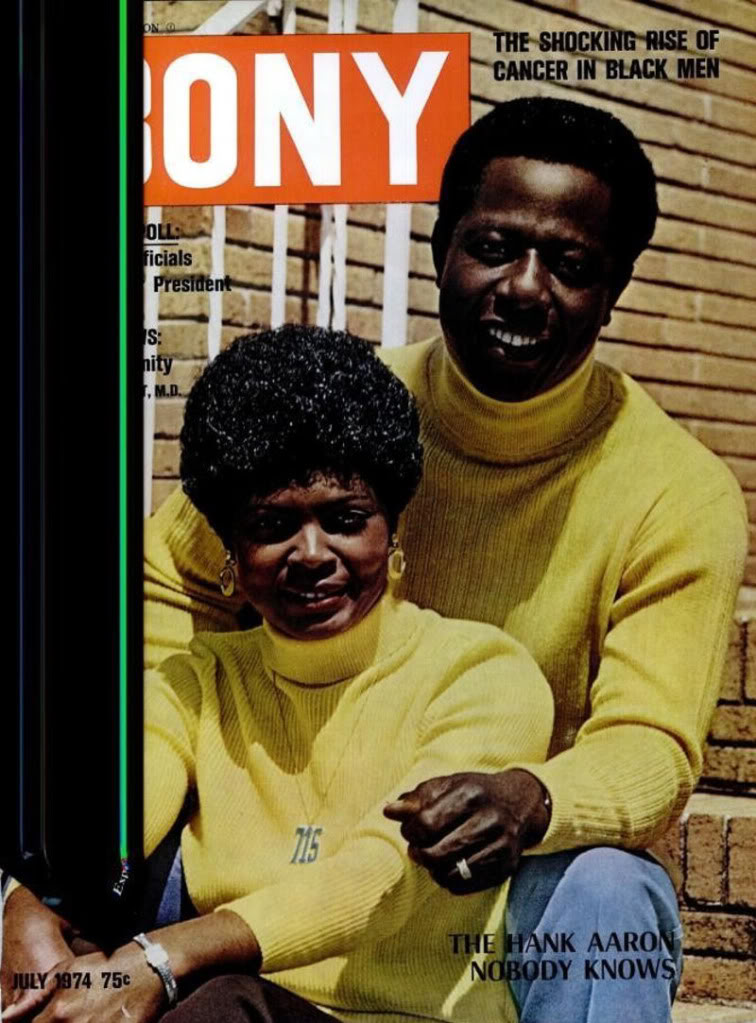 Magazines Américains Ebonyjuillet1974_page1