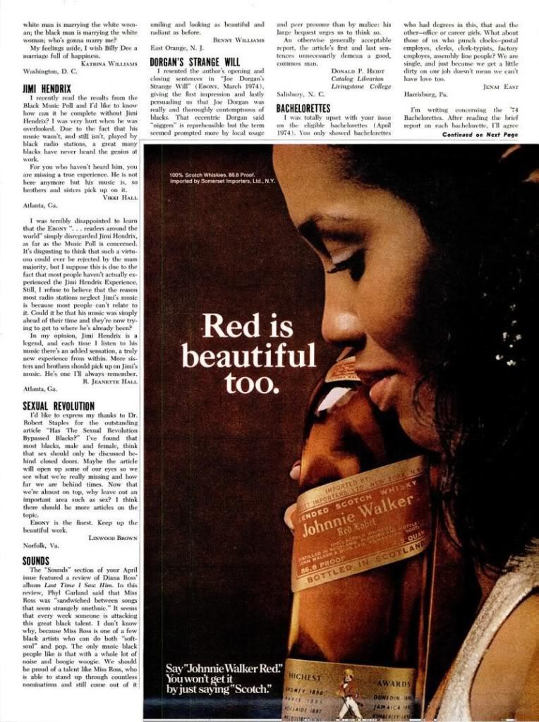 Magazines Américains Ebonyjuillet1974_page17_image1