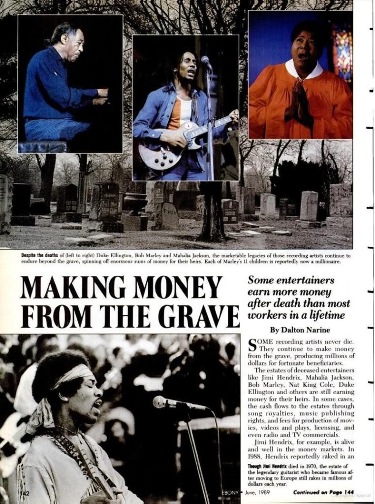 Magazines Américains - Page 2 Ebonyjuin1989_page142_image1