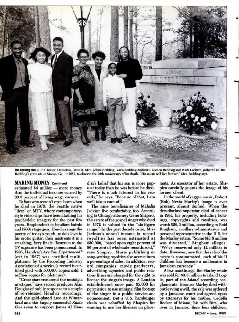 Magazines Américains - Page 2 Ebonyjuin1989_page144_image1