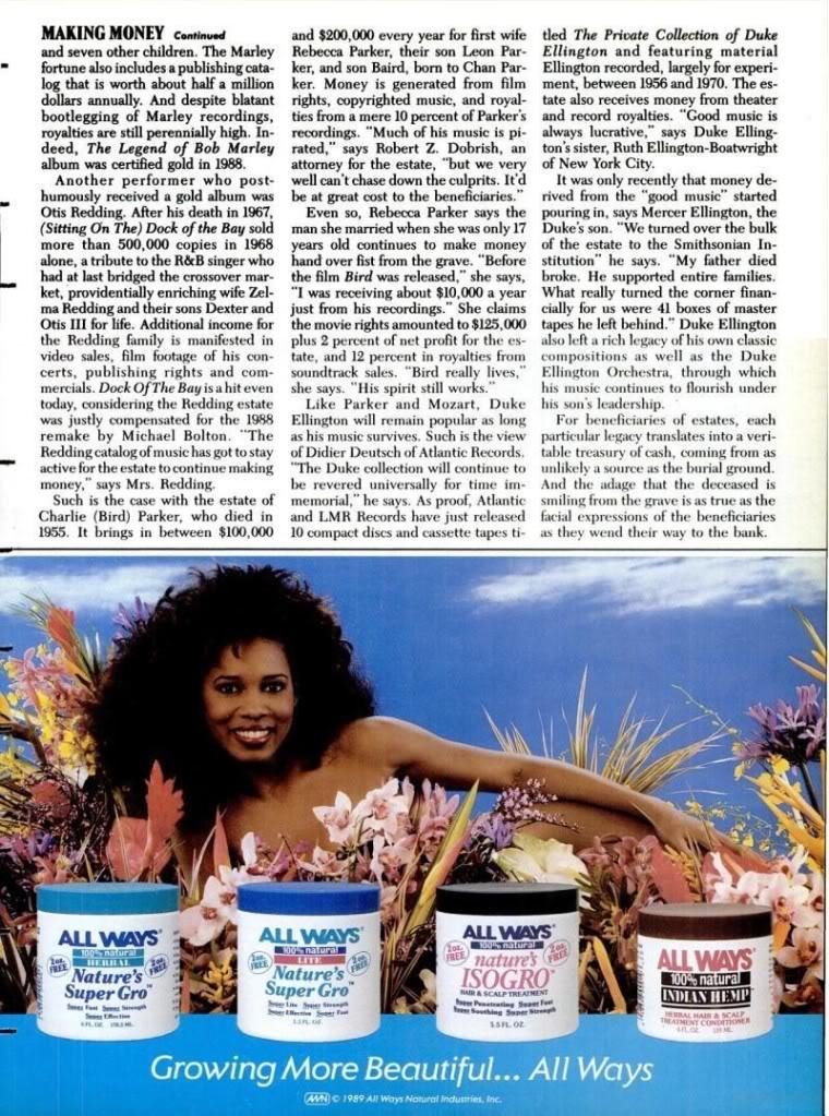 Magazines Américains - Page 2 Ebonyjuin1989_page145_image1