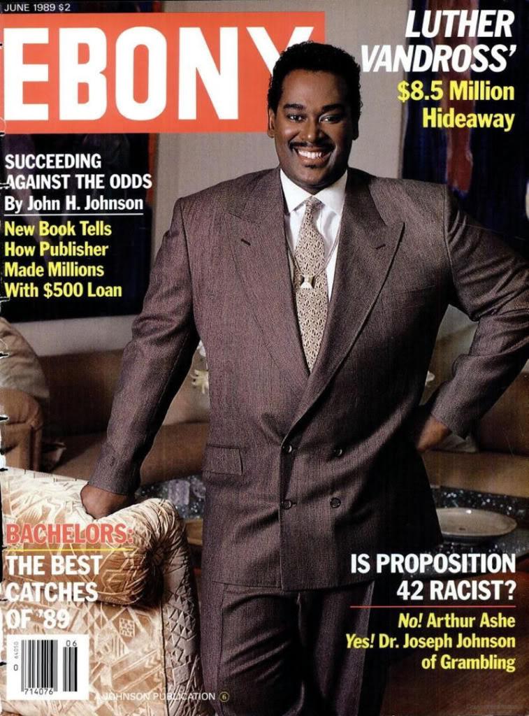 Magazines Américains - Page 2 Ebonyjuin1989_page1_image1