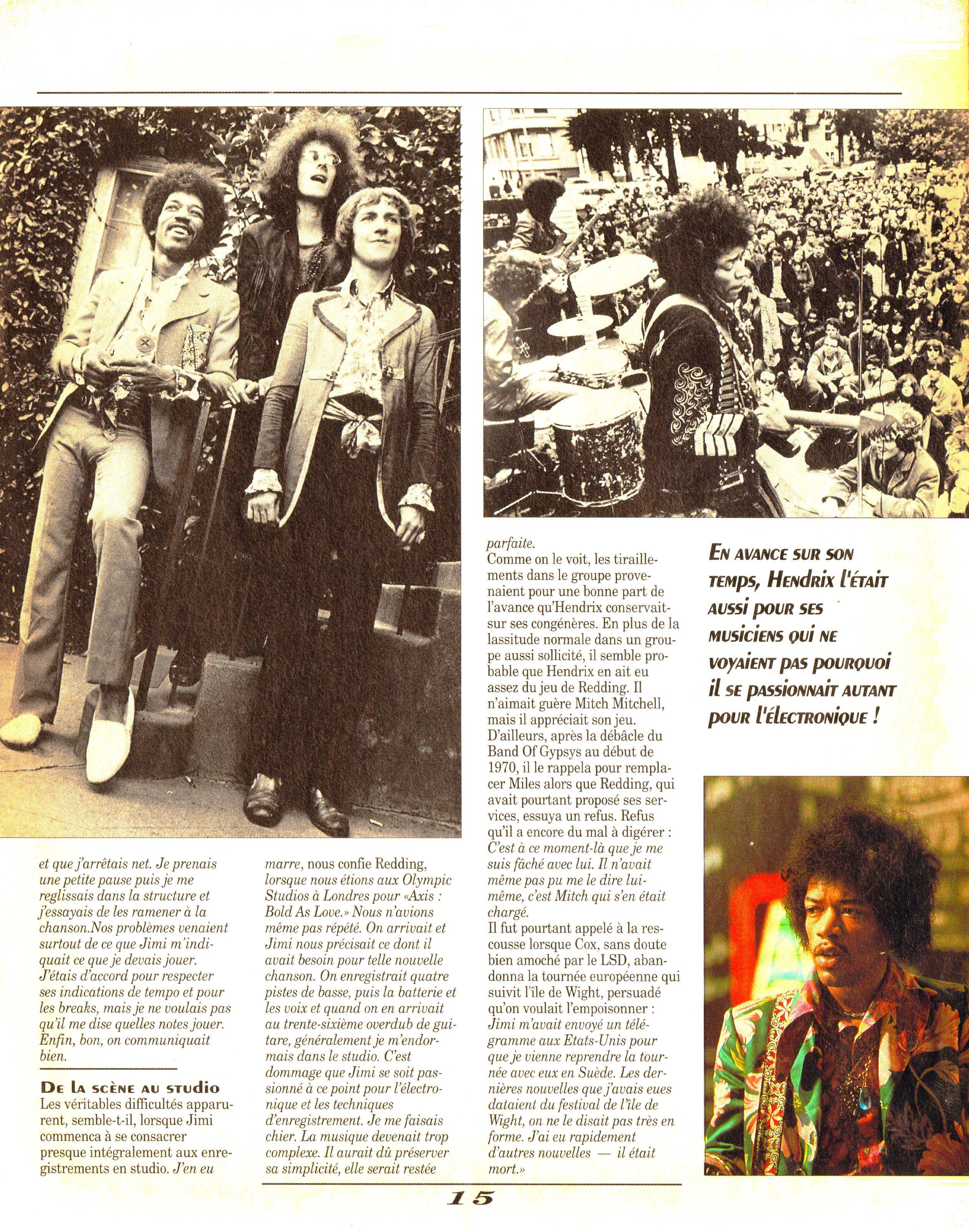 Magazines Français 1989 - 2014 GuitarWorldAvrilMaiJuin1990Page15