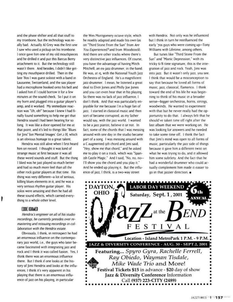 Magazines Américains - Page 4 JazzTimesaot2001_page157_image1