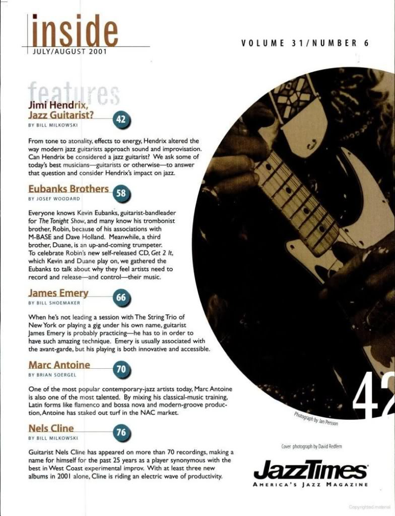 Magazines Américains - Page 4 JazzTimesaot2001_page15_image1