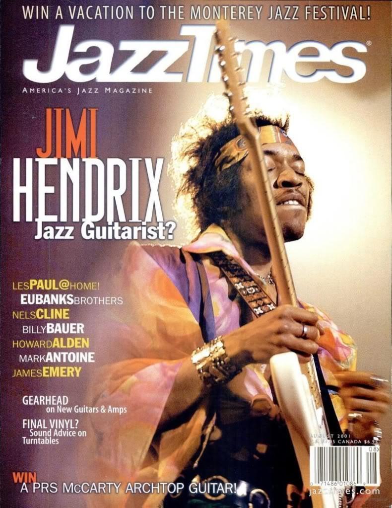 Magazines Américains - Page 4 JazzTimesaot2001_page1_image1