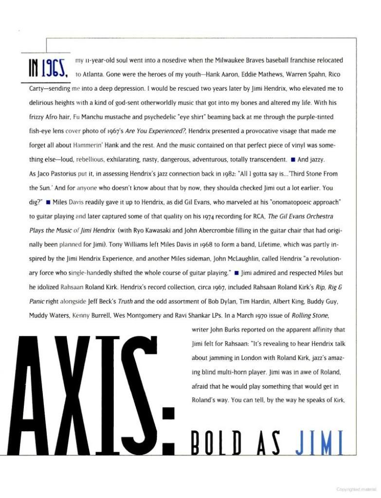 Magazines Américains - Page 4 JazzTimesaot2001_page43_image1