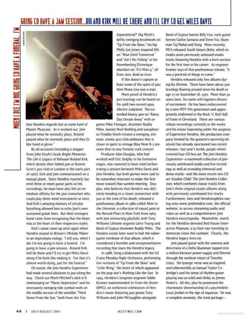 Magazines Américains - Page 4 JazzTimesaot2001_page44_image1