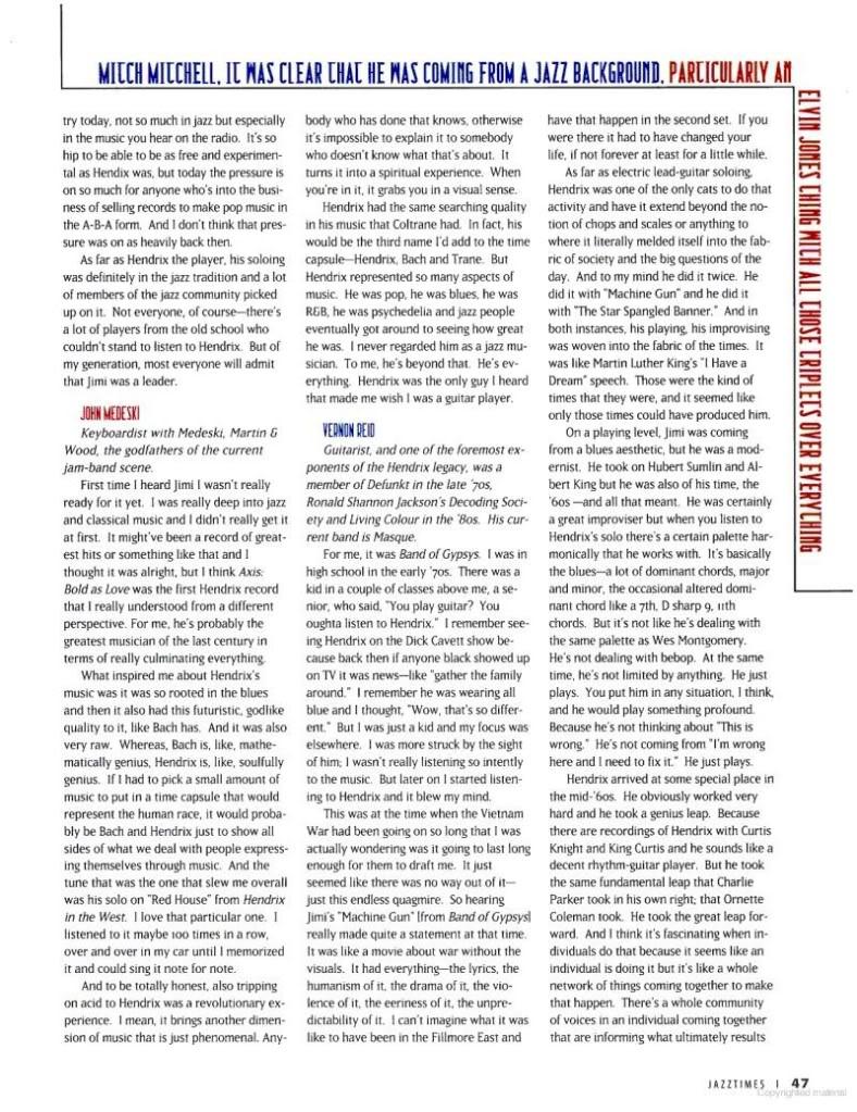 Magazines Américains - Page 4 JazzTimesaot2001_page47_image1
