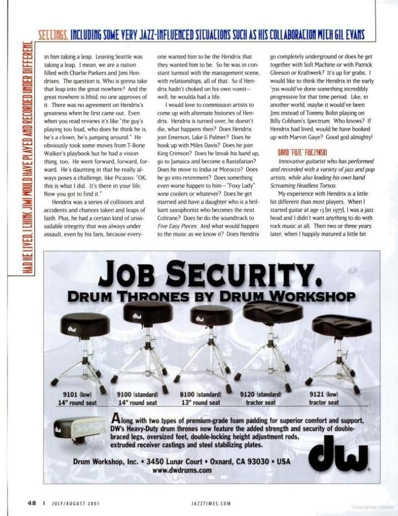 Magazines Américains - Page 4 JazzTimesaot2001_page48_image1
