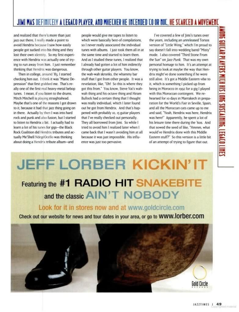 Magazines Américains - Page 4 JazzTimesaot2001_page49_image1