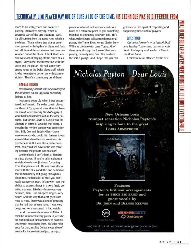 Magazines Américains - Page 4 JazzTimesaot2001_page51_image1