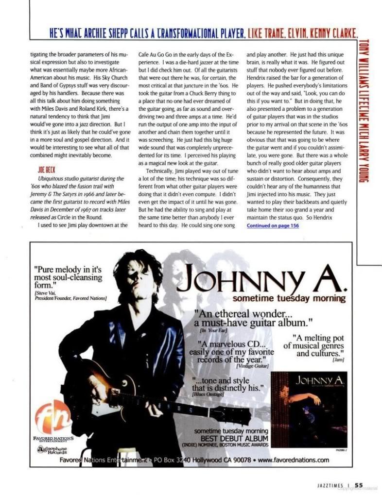 Magazines Américains - Page 4 JazzTimesaot2001_page55_image1