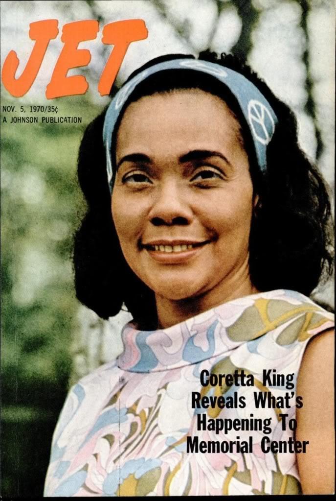 Magazines Américains Jet05novembre1970_page1_image1