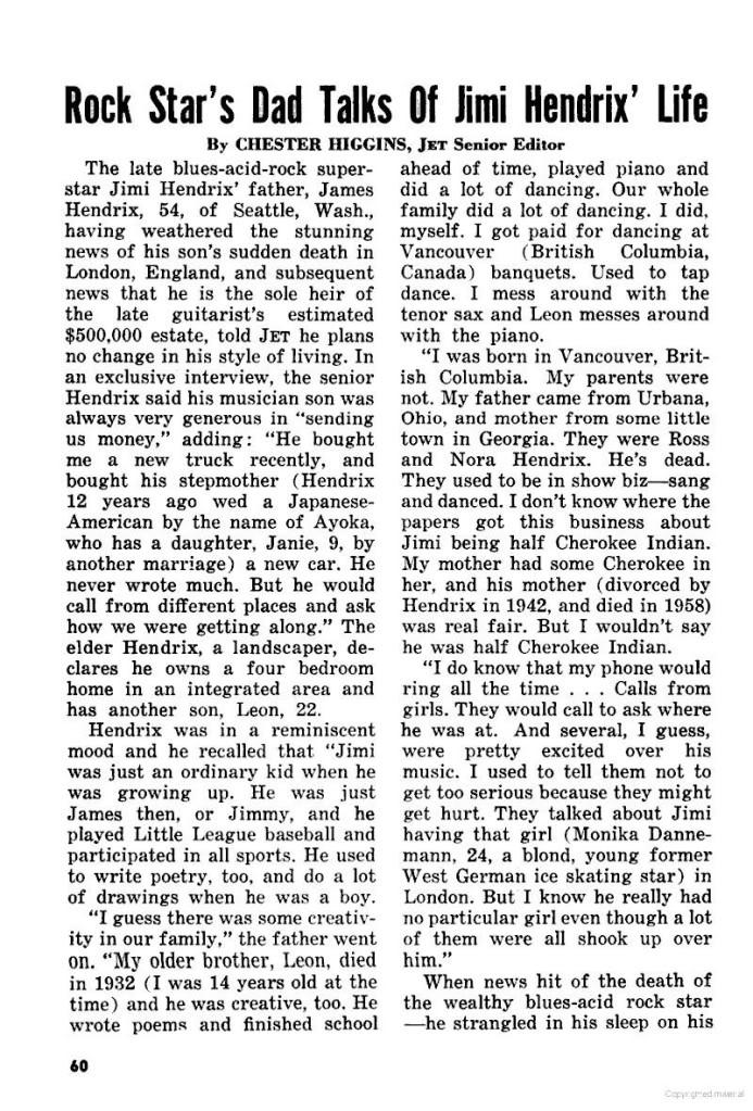 Magazines Américains Jet05novembre1970_page60_image1