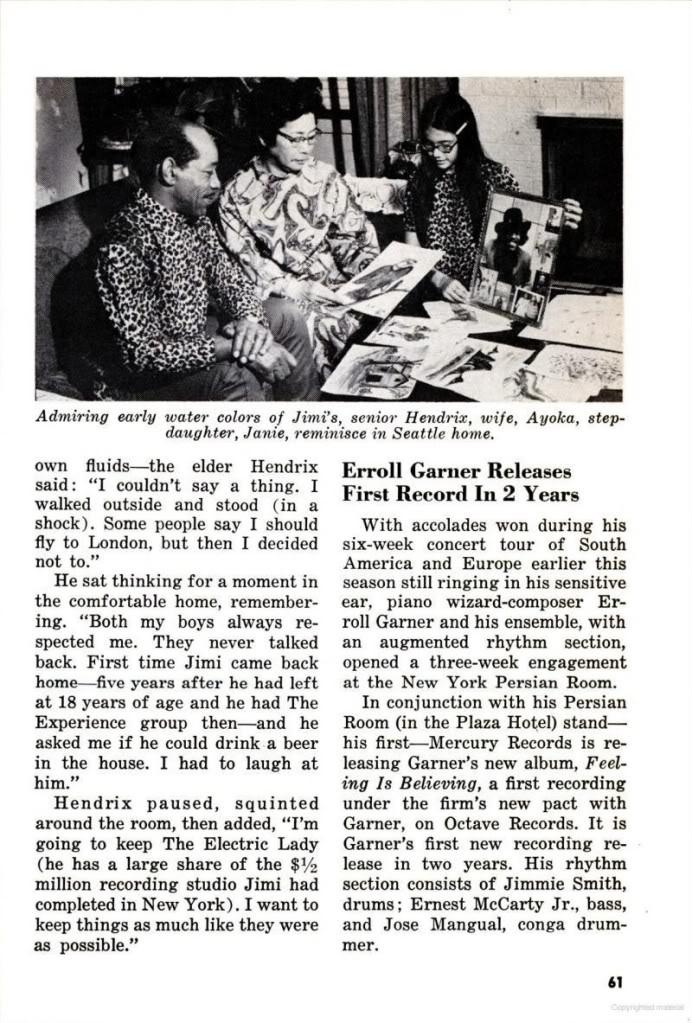 Magazines Américains Jet05novembre1970_page61_image1