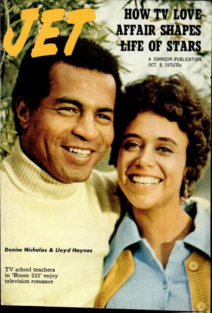 Magazines Américains Jet08octobre1970_page1_image1