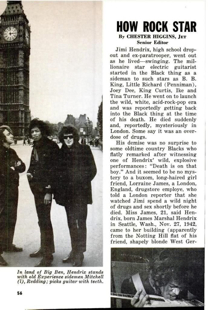 Magazines Américains Jet08octobre1970_page56_image1