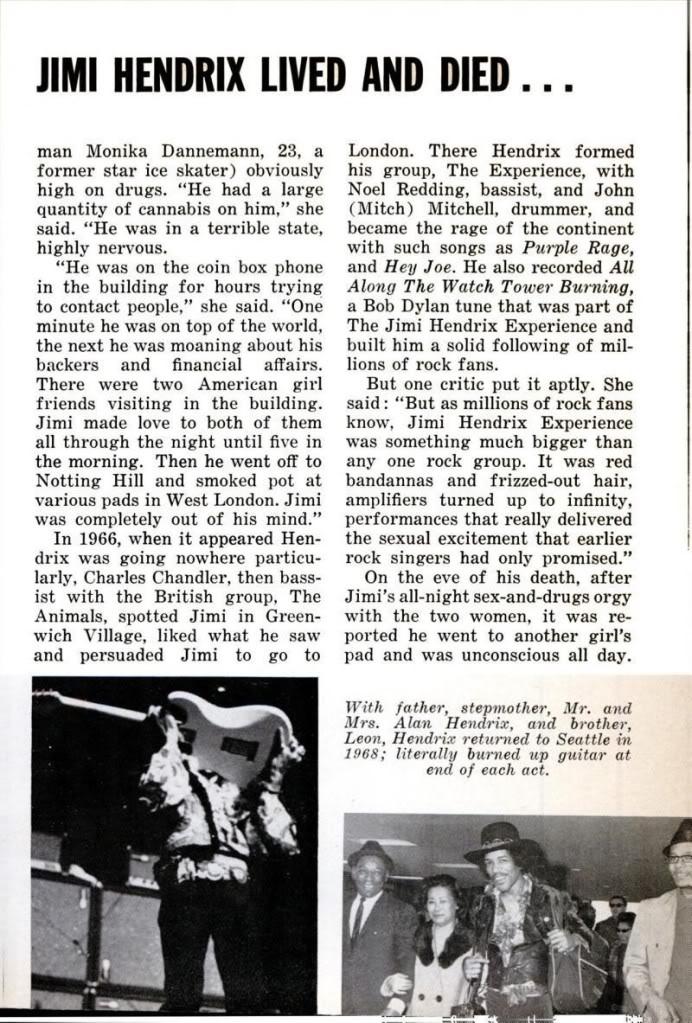 Magazines Américains Jet08octobre1970_page57_image1
