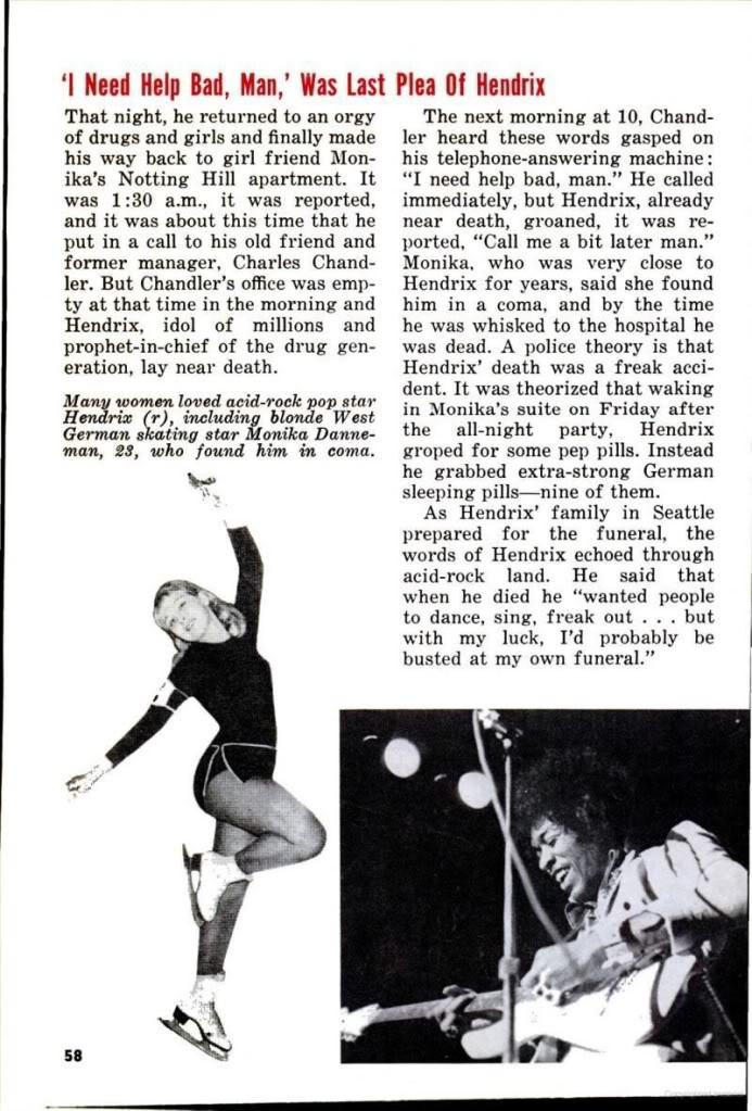 Magazines Américains Jet08octobre1970_page58_image1