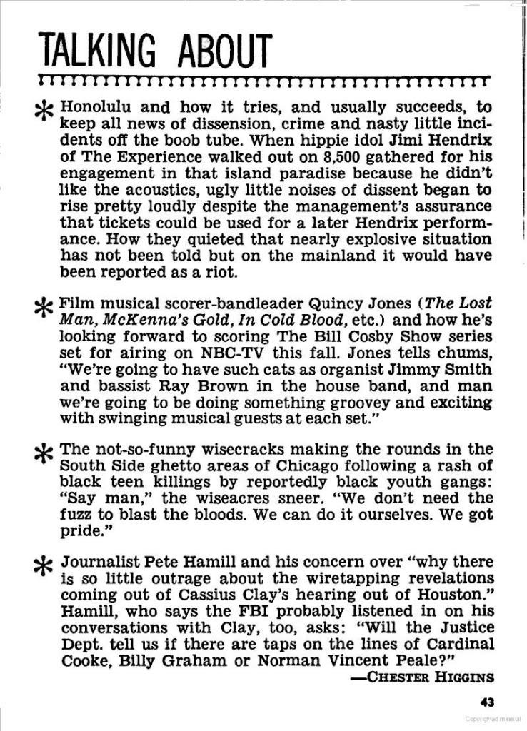 Magazines Américains - Page 2 Jet10juilet1969_page43_image1