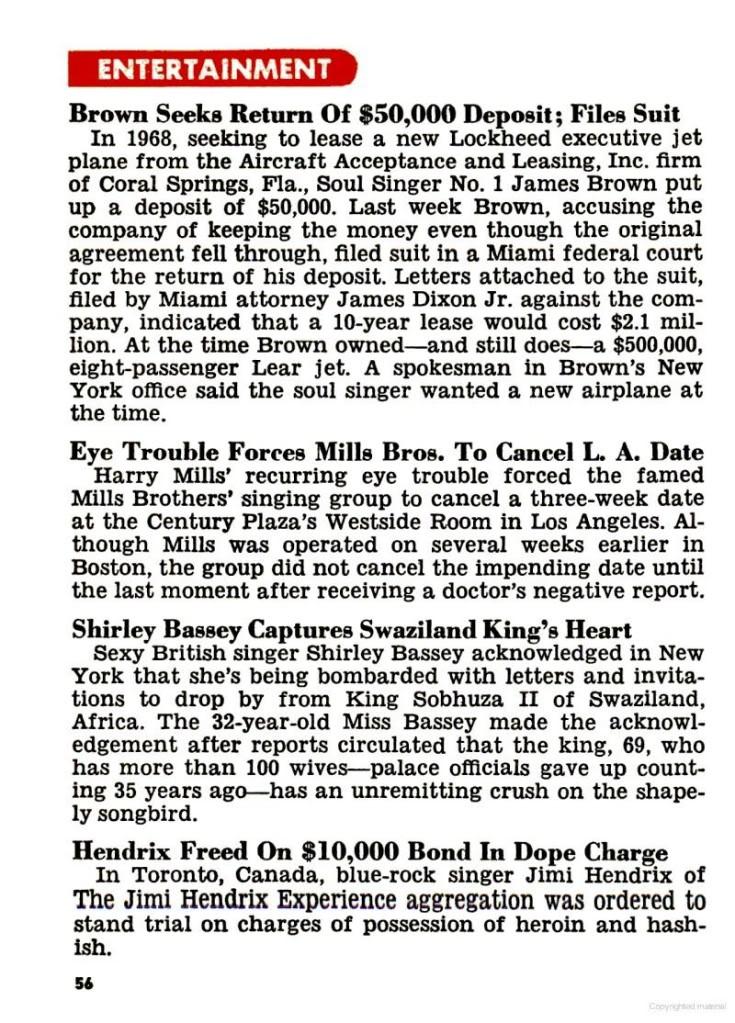 Magazines Américains - Page 2 Jet10juilet1969_page56_image1