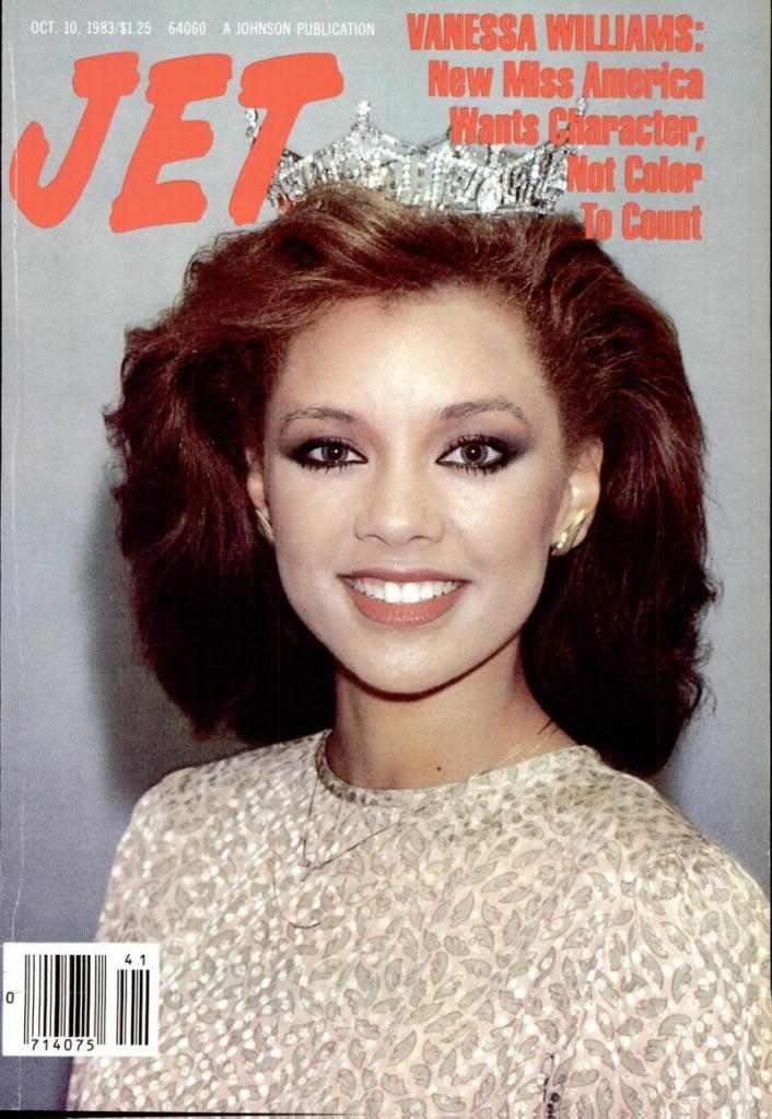 Magazines Américains - Page 2 Jet10octobre1983_page1_image1