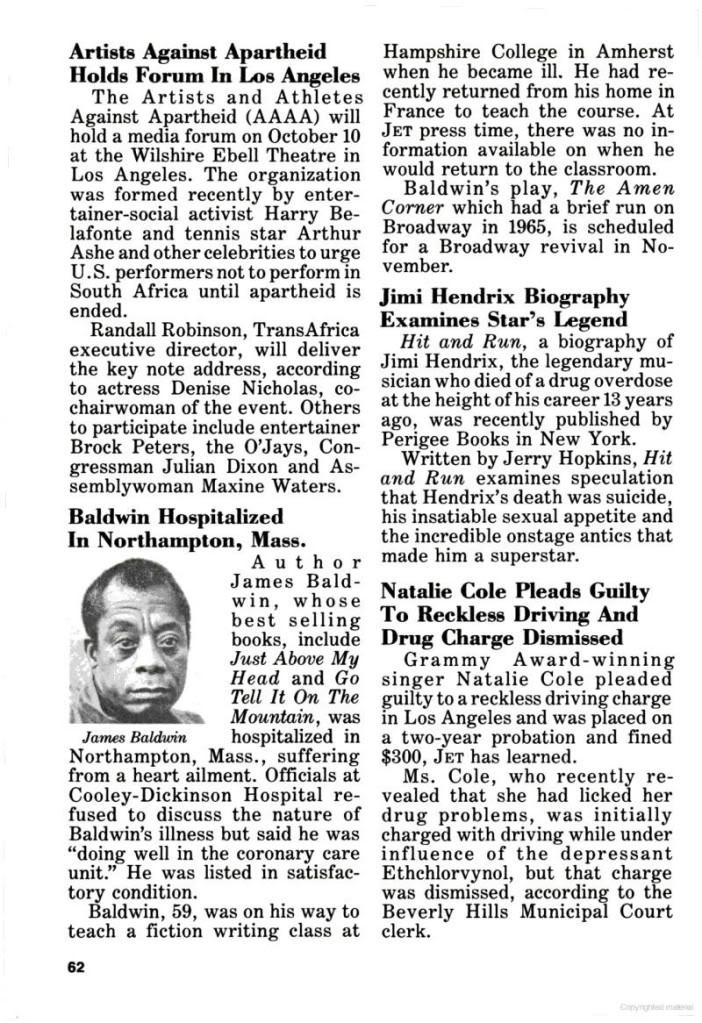 Magazines Américains - Page 2 Jet10octobre1983_page62_image1