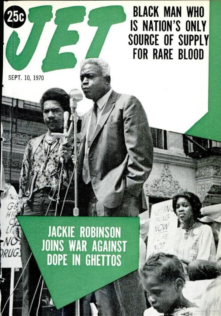 Magazines Américains - Page 2 Jet10septembre1970_page1_image1