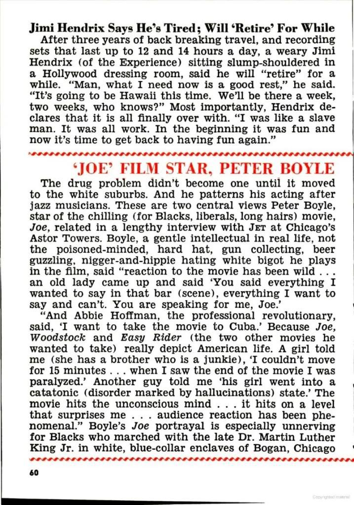 Magazines Américains - Page 2 Jet10septembre1970_page60_image1