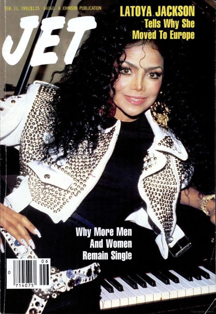 Magazines Américains - Page 3 Jet11fvrier1991_page1_image1