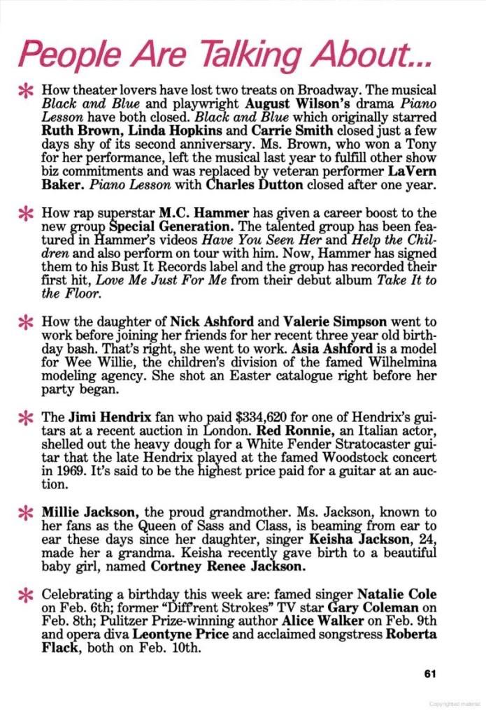 Magazines Américains - Page 3 Jet11fvrier1991_page61_image1
