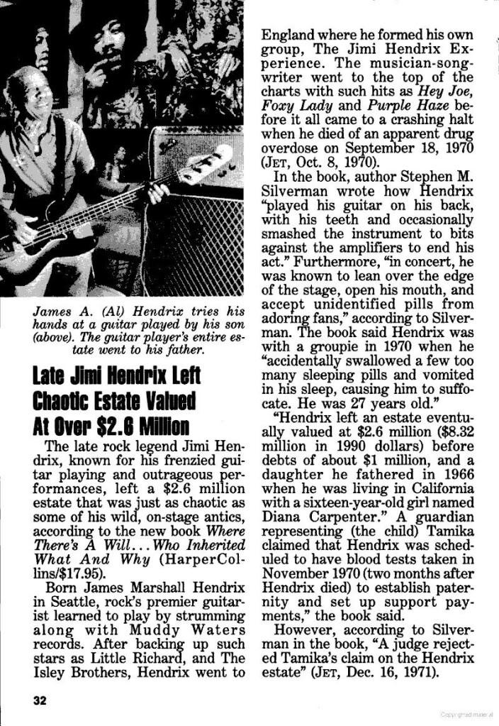 Magazines Américains - Page 2 Jet13mai1991_page32_image1