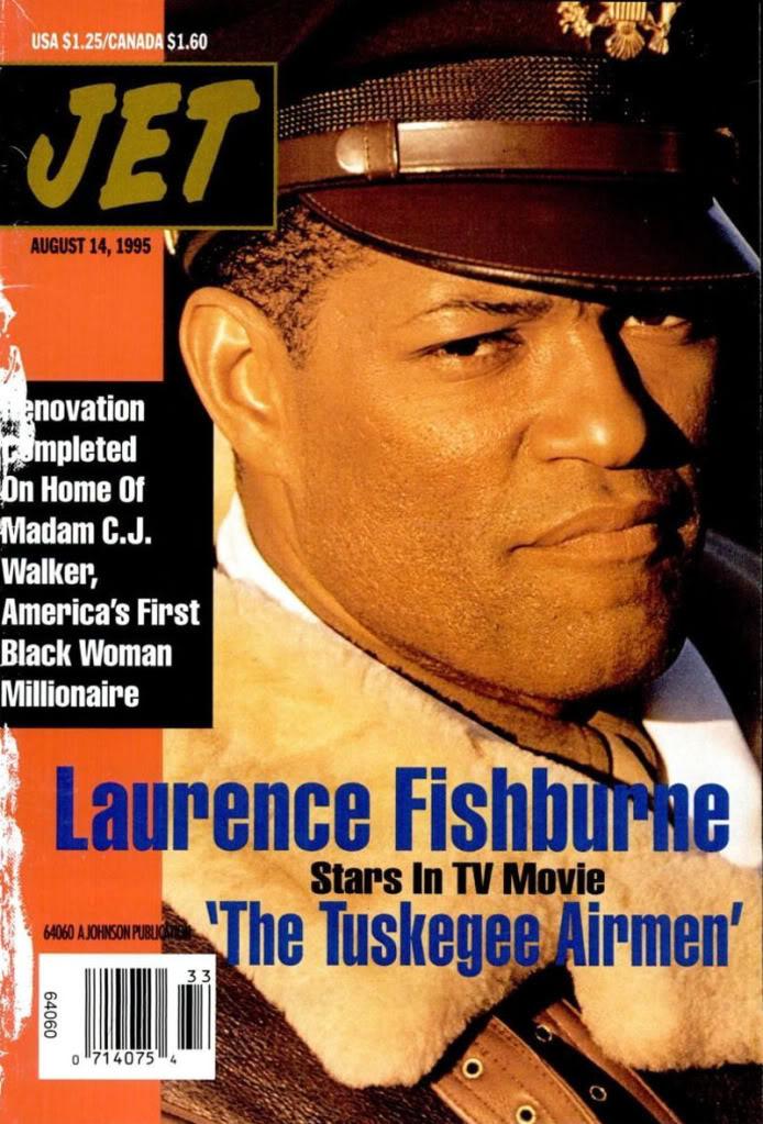 Magazines Américains - Page 2 Jet14aot1995_page1_image1