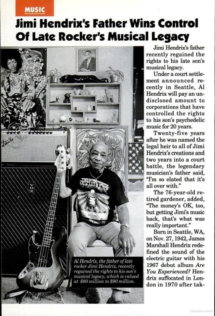 Magazines Américains - Page 2 Jet14aot1995_page24_image1
