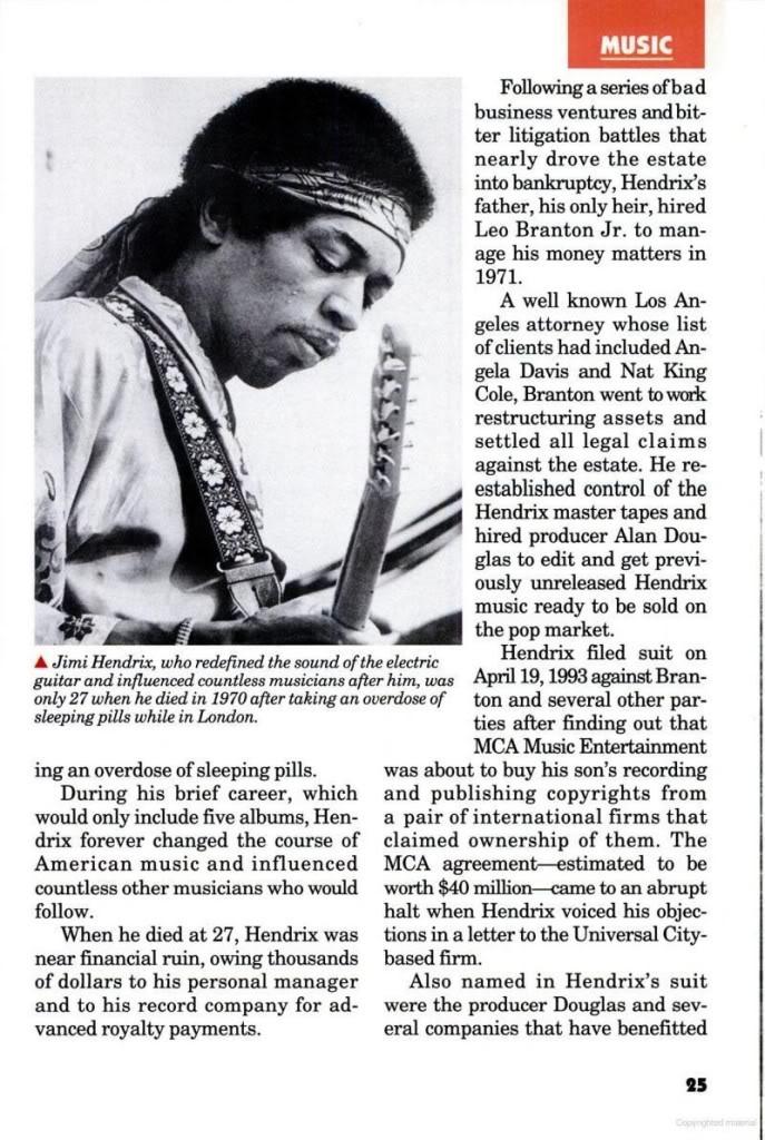 Magazines Américains - Page 2 Jet14aot1995_page25_image1
