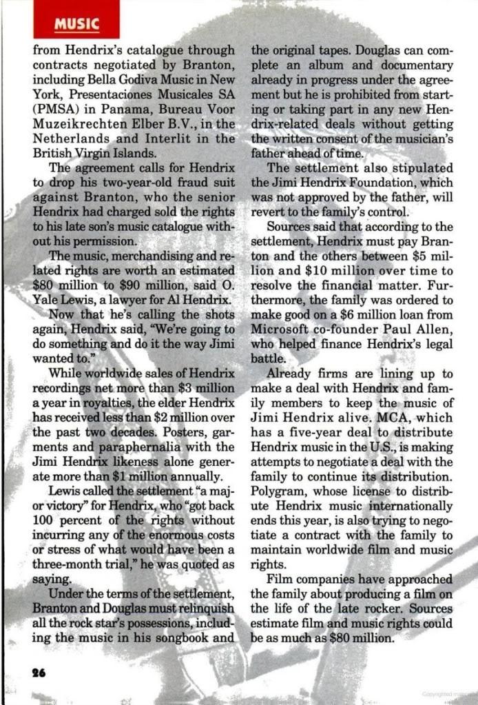 Magazines Américains - Page 2 Jet14aot1995_page26_image1