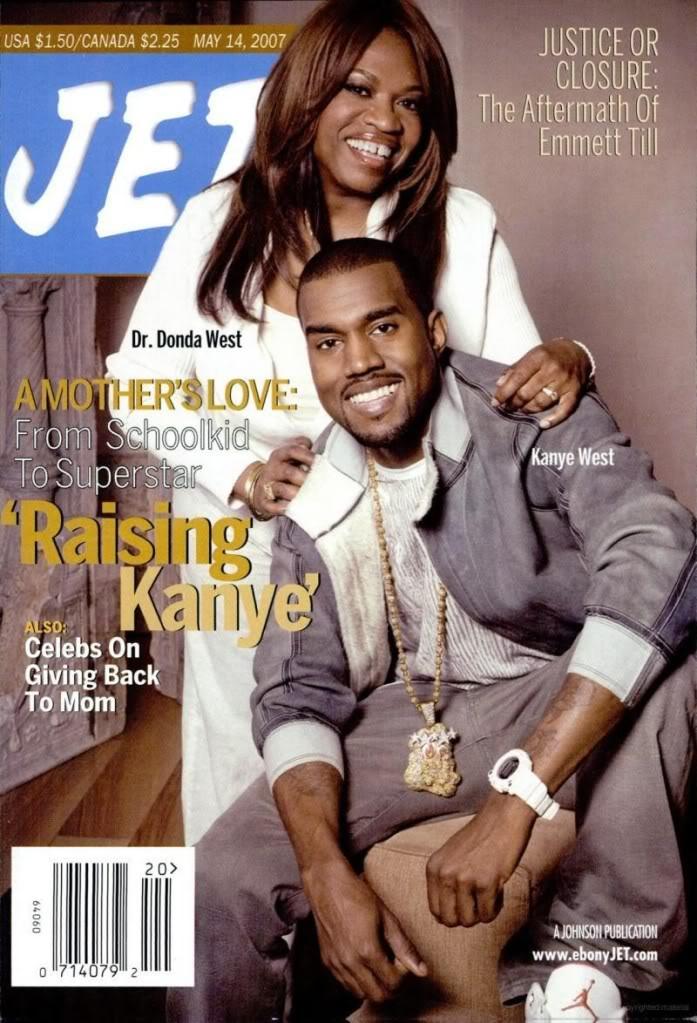 Magazines Américains - Page 4 Jet14mai2007_page1_image1