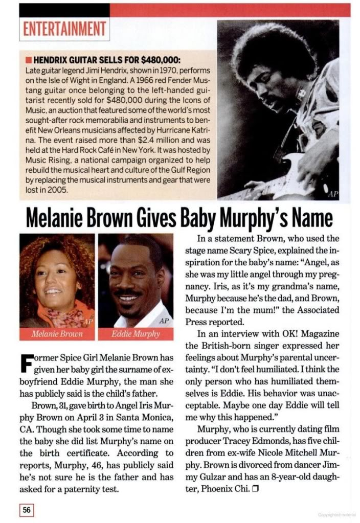 Magazines Américains - Page 4 Jet14mai2007_page56_image1