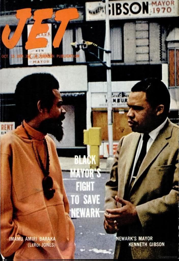 Magazines Américains Jet15octobre1970_page1_image1