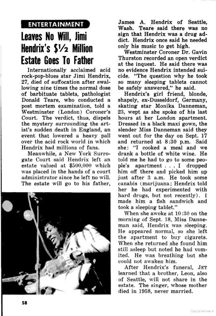 Magazines Américains Jet15octobre1970_page58_image1
