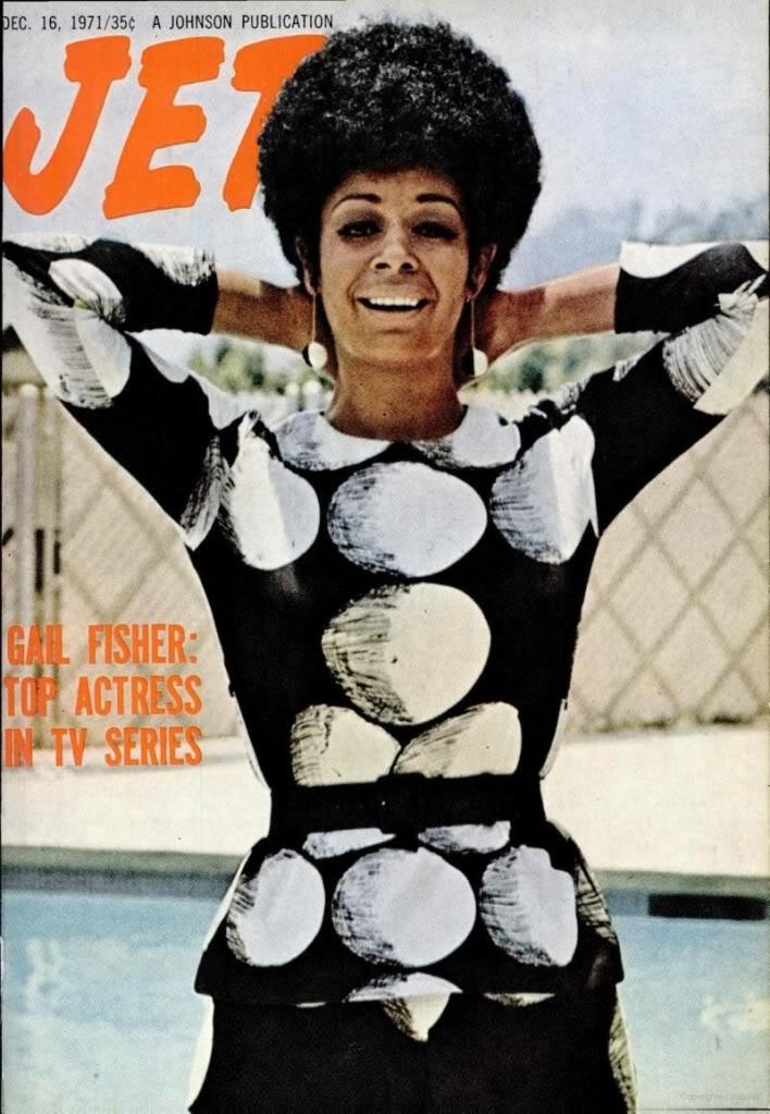 Magazines Américains Jet16decembre1971_page1_image1