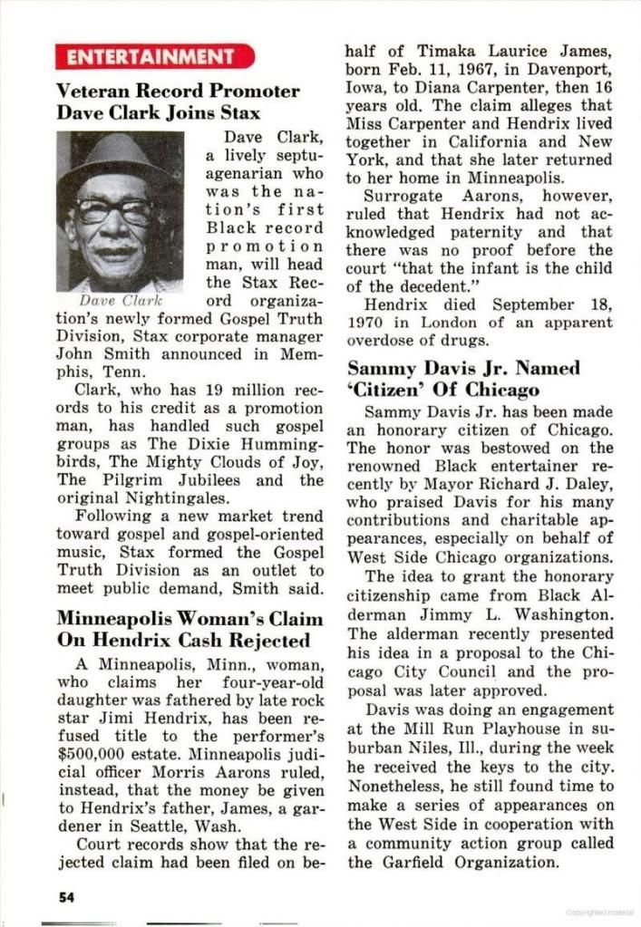 Magazines Américains Jet16decembre1971_page54_image1