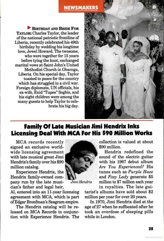 Magazines Américains - Page 3 Jet17fvrier1997_page37_image1