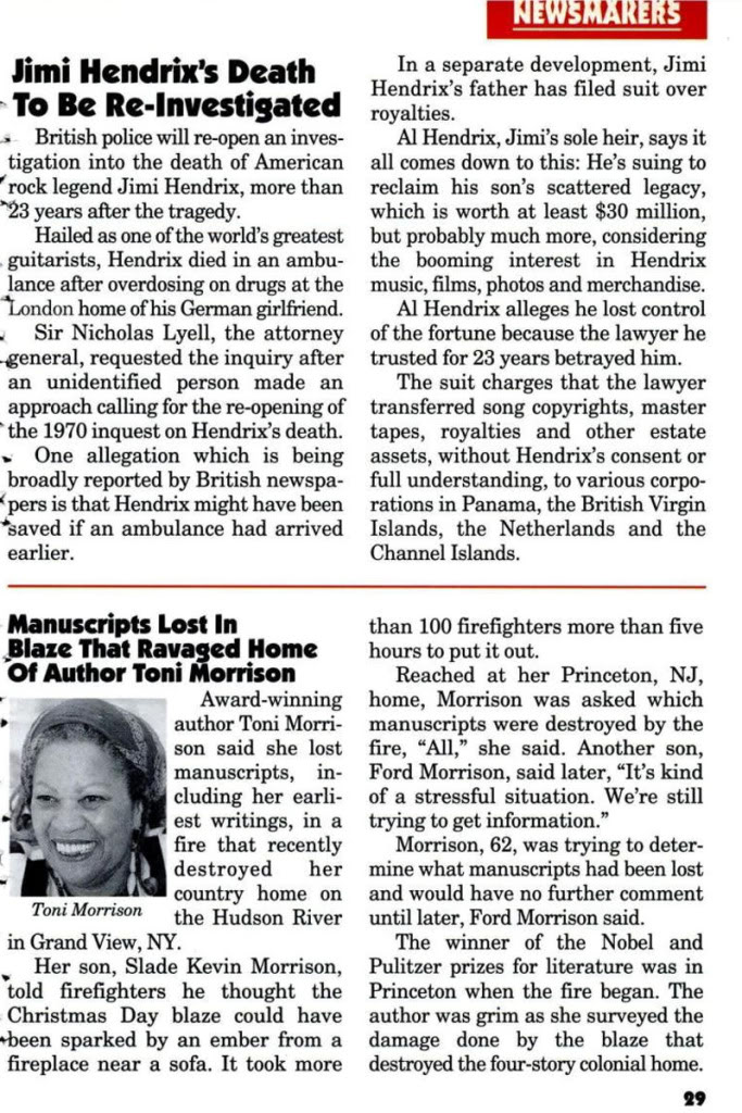 Magazines Américains - Page 2 Jet17janvier1994_page29_image1