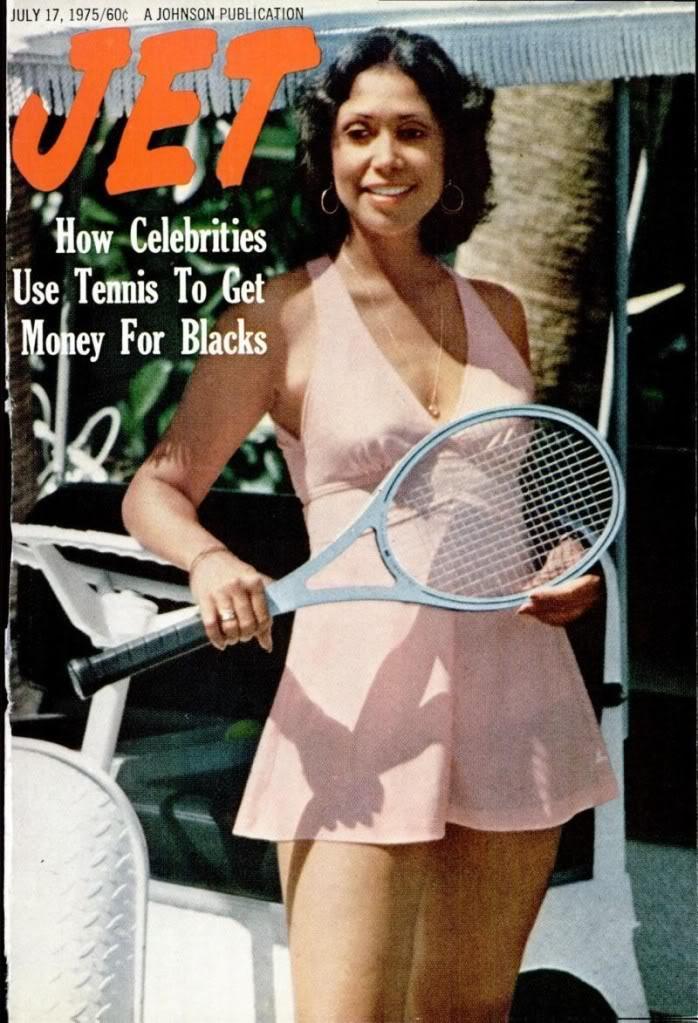 Magazines Américains Jet17juillet1975_page1_image1